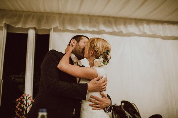 Matrimonio Country Chic Marche : Un matrimonio country chic nelle marche
