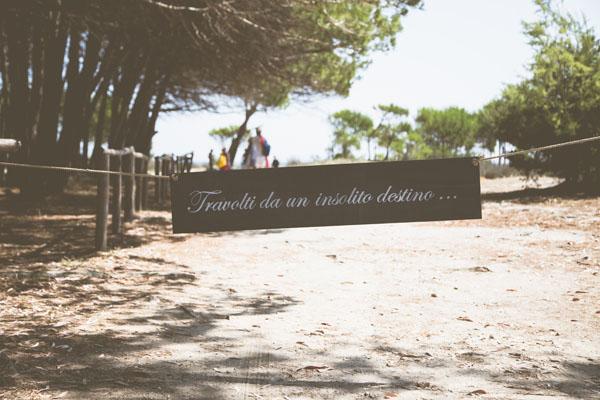 matrimonio country sulla spiaggia | 4d photo studio-05