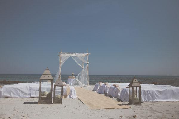 matrimonio country sulla spiaggia | 4d photo studio-08
