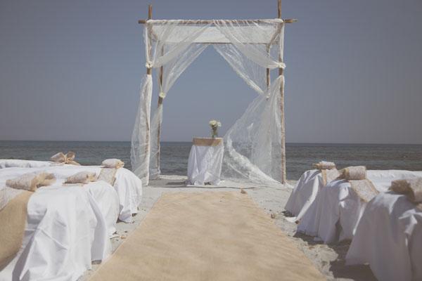matrimonio country sulla spiaggia | 4d photo studio-09