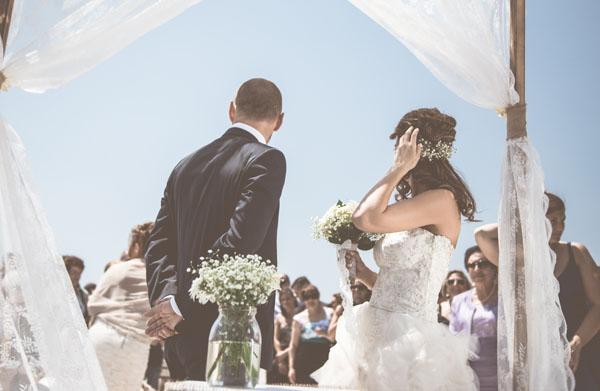matrimonio country sulla spiaggia | 4d photo studio-11