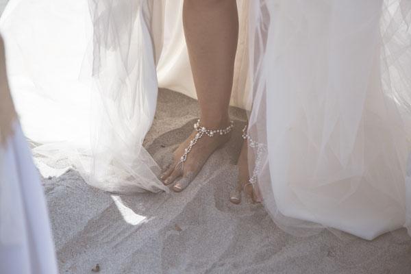 matrimonio country sulla spiaggia | 4d photo studio-13