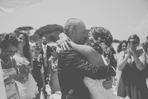 matrimonio country sulla spiaggia | 4d photo studio-14