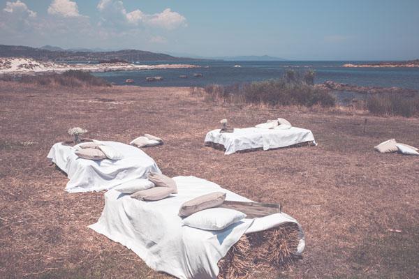 matrimonio country sulla spiaggia | 4d photo studio-24