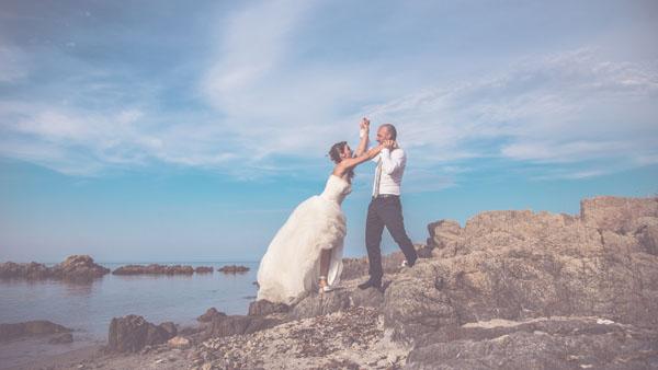 matrimonio country sulla spiaggia | 4d photo studio-25