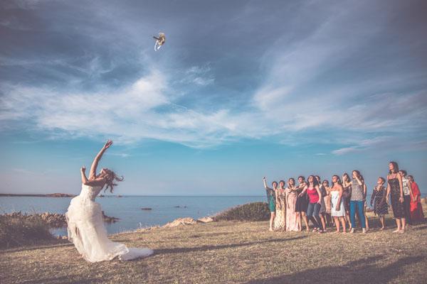 matrimonio country sulla spiaggia | 4d photo studio-26