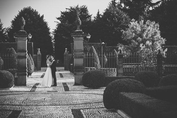 matrimonio geek a villa valenca   photo-works-15