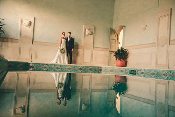 matrimonio geek a villa valenca   photo-works-16