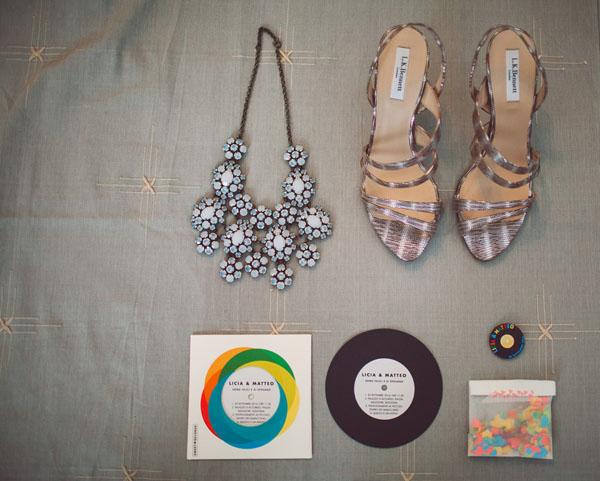 matrimonio pop colorato | infraordinario-01