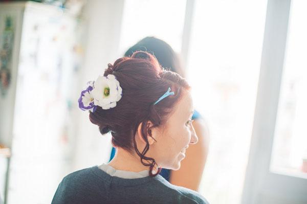 matrimonio pop colorato | infraordinario-05