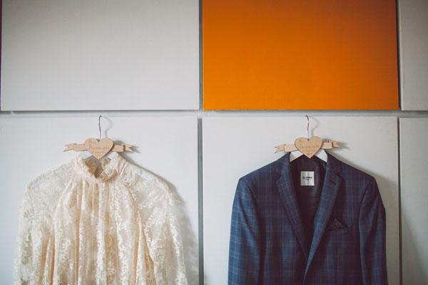 matrimonio pop colorato | infraordinario-06