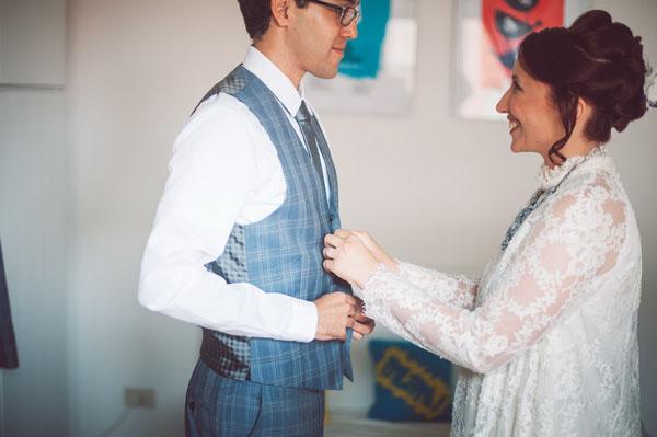 matrimonio pop colorato | infraordinario-07