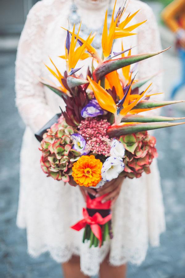 matrimonio pop colorato | infraordinario-09