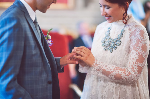 matrimonio pop colorato | infraordinario-14