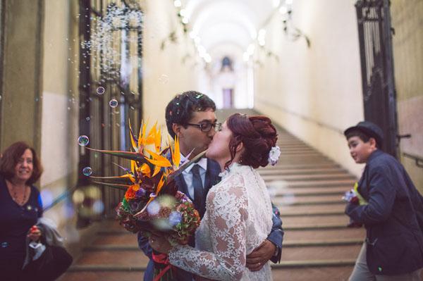 matrimonio pop colorato | infraordinario-15