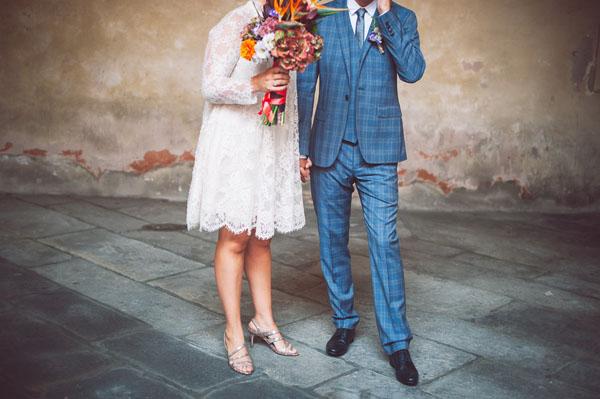 matrimonio pop colorato | infraordinario-16