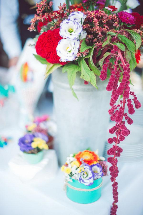 matrimonio pop colorato | infraordinario-18