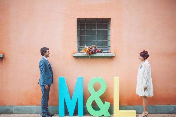 matrimonio pop colorato | infraordinario-25