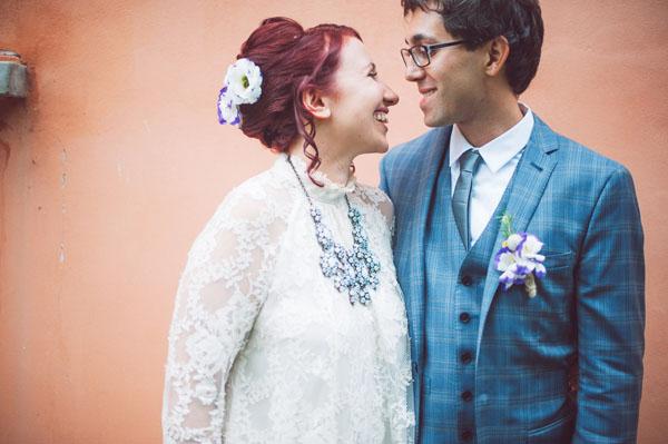 matrimonio pop colorato | infraordinario-26
