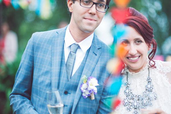 matrimonio pop colorato | infraordinario-27
