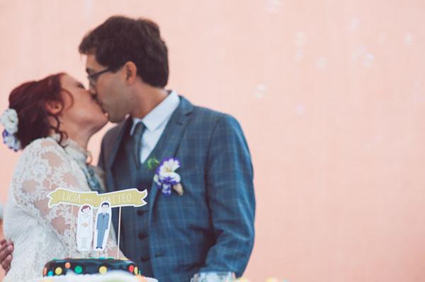 matrimonio pop colorato | infraordinario-36