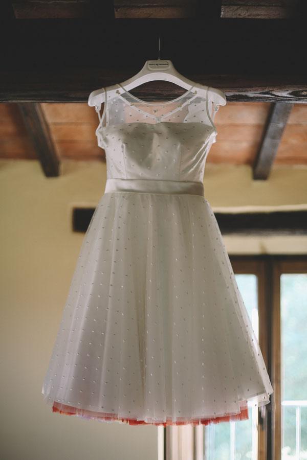 matrimonio rockabilly anni 50 - convoliamo wedding planner-02