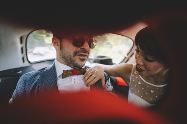 matrimonio rockabilly anni 50 - convoliamo wedding planner-07
