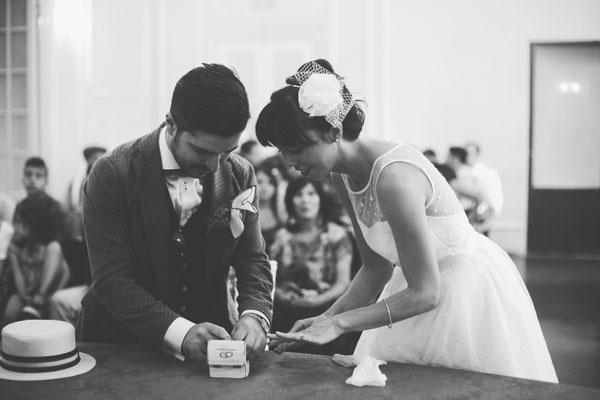 matrimonio rockabilly anni 50 - convoliamo wedding planner-09