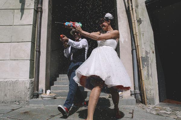 matrimonio rockabilly anni 50 - convoliamo wedding planner-10