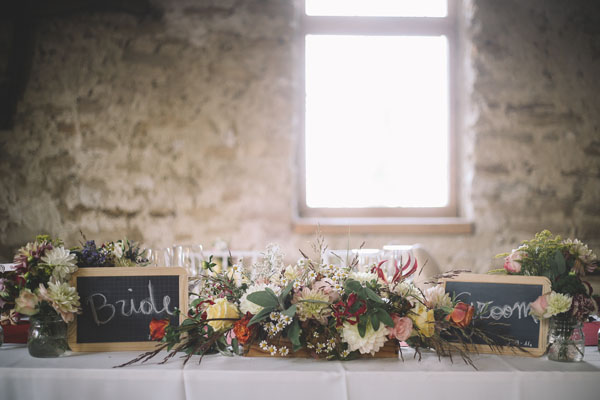 matrimonio rockabilly anni 50 - convoliamo wedding planner-16