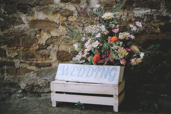 matrimonio rockabilly anni 50 - convoliamo wedding planner-17