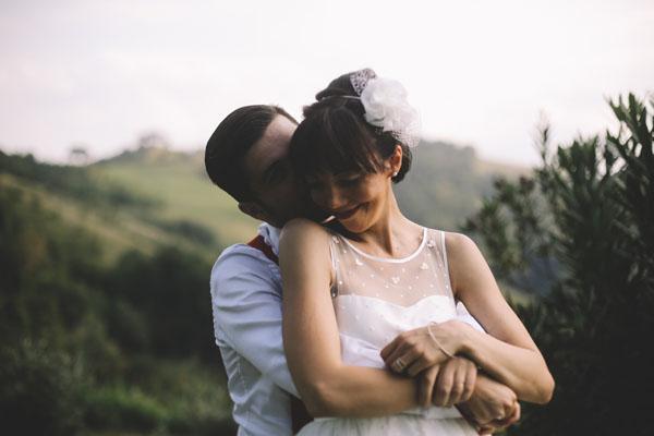 matrimonio rockabilly anni 50 - convoliamo wedding planner-19
