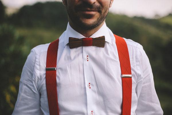 matrimonio rockabilly anni 50 - convoliamo wedding planner-20