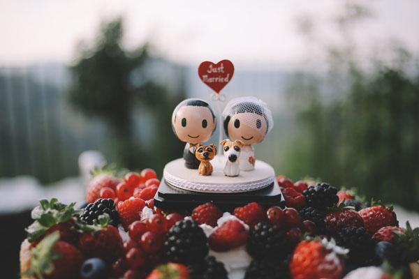 matrimonio rockabilly anni 50 - convoliamo wedding planner-22