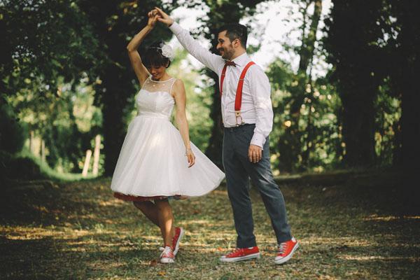matrimonio rockabilly anni 50 - convoliamo wedding planner-23