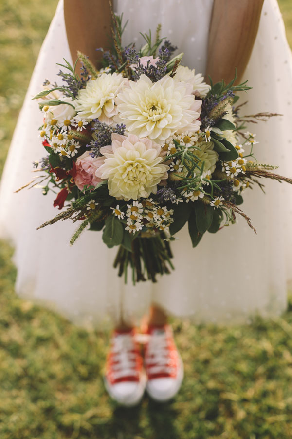 matrimonio rockabilly anni 50 - convoliamo wedding planner-24