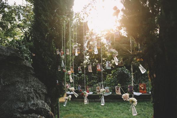 matrimonio rockabilly anni 50 - convoliamo wedding planner-25