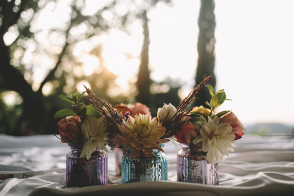 matrimonio rockabilly anni 50 - convoliamo wedding planner-26