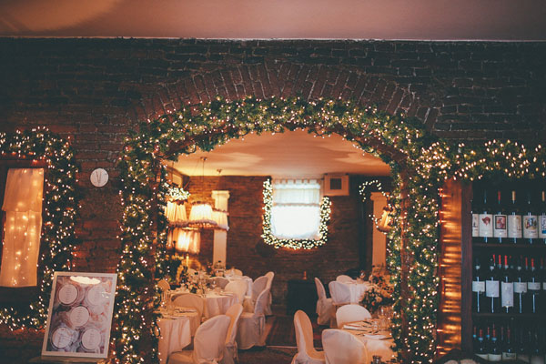 matrimonio all'Antica Osteria il Ronchettino, Milano