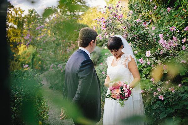 matrimonio vintage sul lago di varese   studio magenta-19