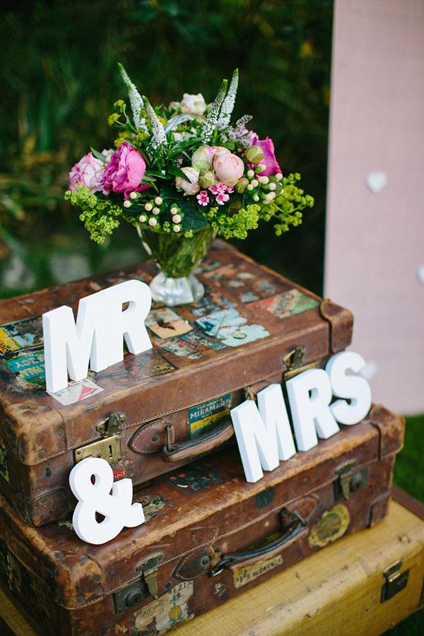 matrimonio vintage sul lago di varese   studio magenta-20