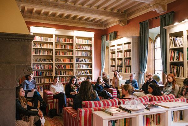 the love affair workshop | elisabetta marzetti-04