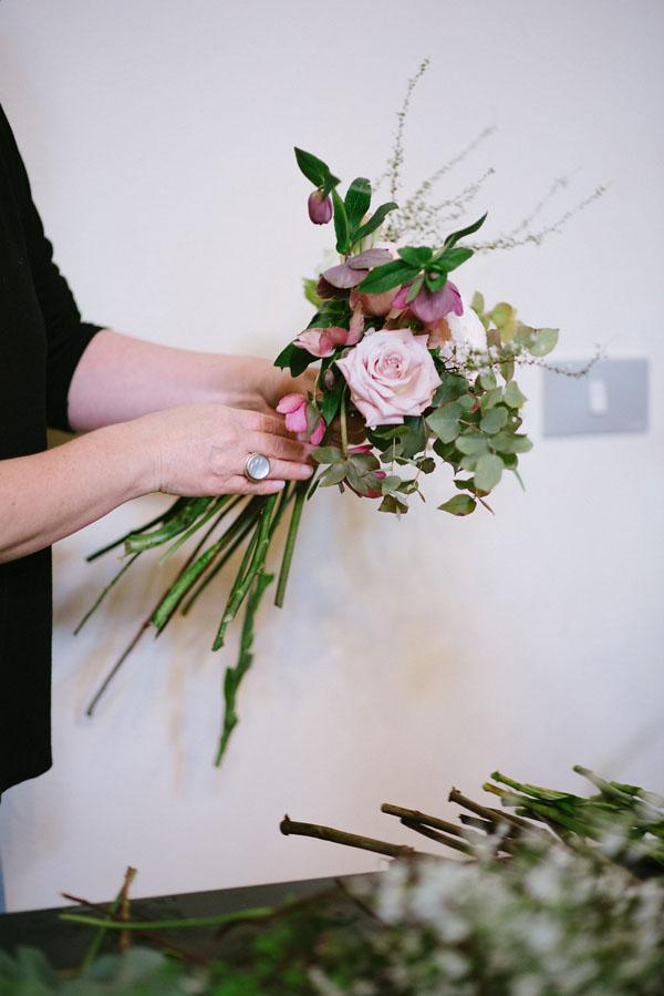 the love affair workshop | elisabetta marzetti-09