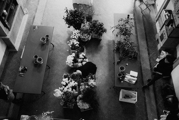 the love affair workshop | elisabetta marzetti-10