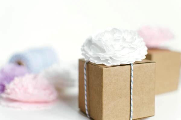confezioni bomboniere con selfpackaging-03 copia