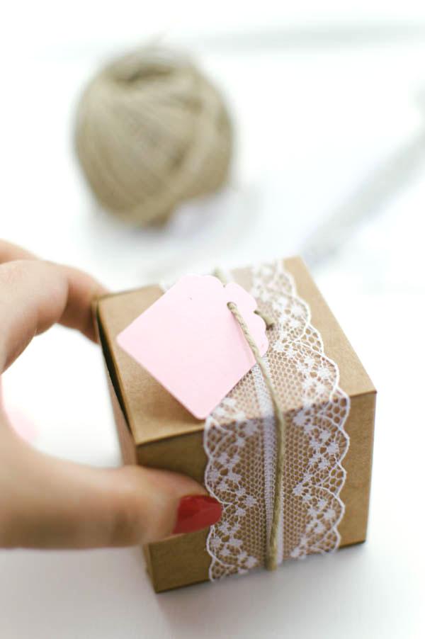 confezioni bomboniere con selfpackaging-06 copia