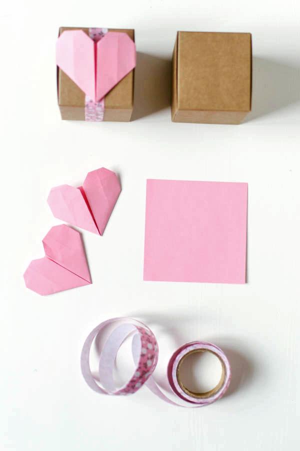 confezioni bomboniere con selfpackaging-12 copia