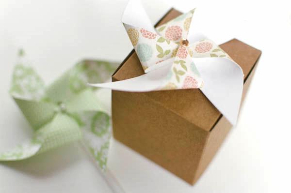 confezioni bomboniere con selfpackaging-14 copia