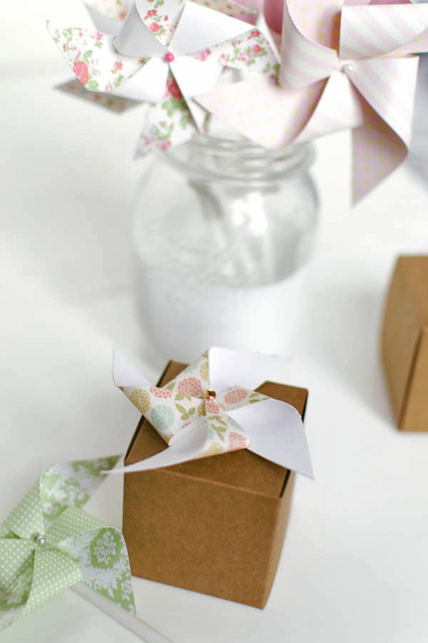 confezioni bomboniere con selfpackaging-15 copia