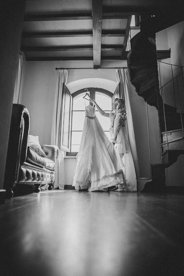 matrimonio a castel monastero | roberto panciatici-05